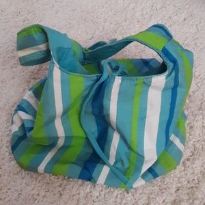 Handbags - 100% cotton bag.